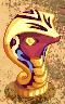 ゴットビシズ(蛇).png