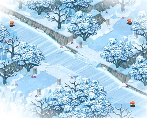 士気ノ川1(冬)SP.png