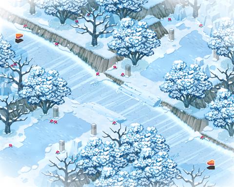 士気ノ川2(冬)SP.png