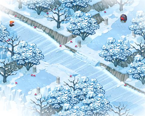 士気ノ川3(冬)SP.png