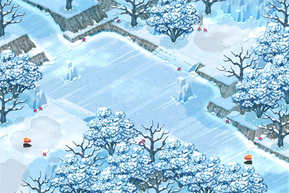 士気ノ池(冬)SP.png