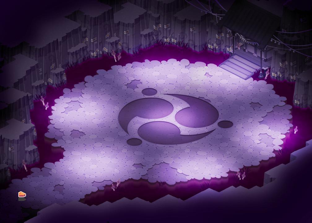 終天の洞穴〜最凶〜SP.png