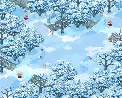 冬10SP.png