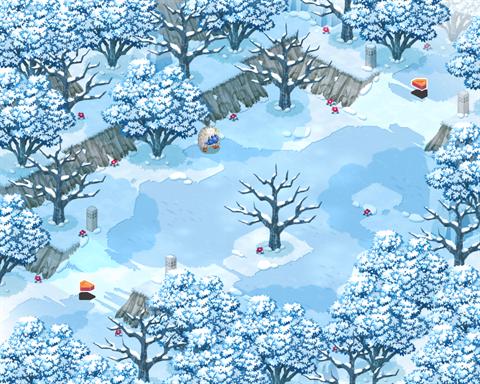 冬11SP.png