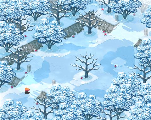 冬12SP.png