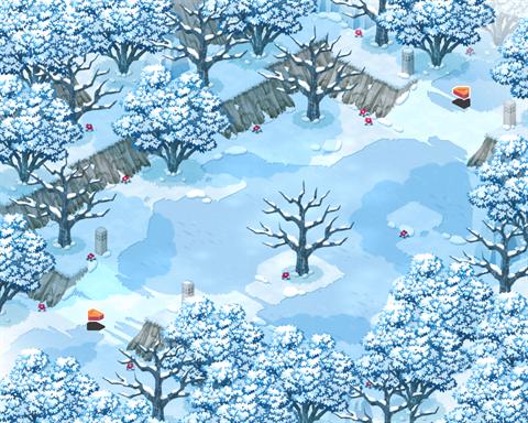 冬16SP.png