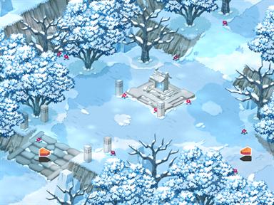 祠1(冬)SP.png