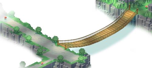 幻境の吊り橋_s.png