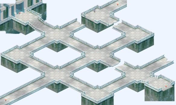 空中回廊(1)_s.jpg