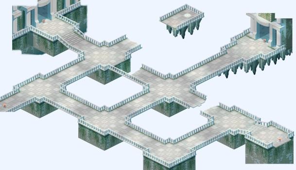 空中回廊(4)_s.jpg