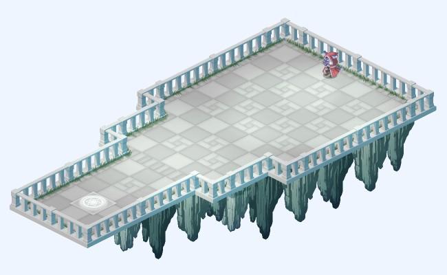 空中回廊(5)_s.jpg