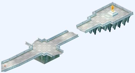 空中回廊(6)_s.jpg