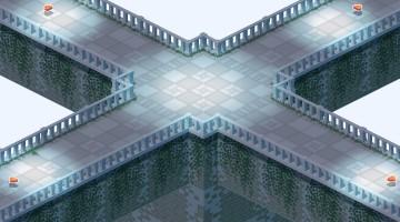 無限回廊(1)_s.jpg