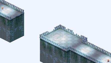 無限回廊(10)_s.jpg