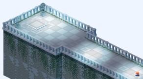 無限回廊(11)_s.jpg