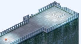 無限回廊(2)_s.jpg