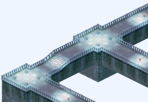 無限回廊(3)_s.jpg