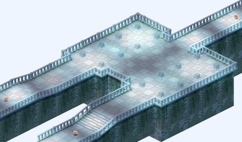 無限回廊(4)_s.jpg