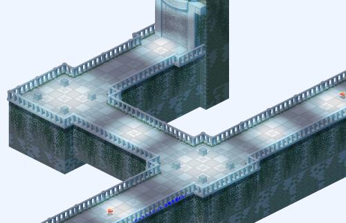 無限回廊(5)_s.png