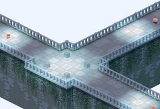 無限回廊(6)_s.jpg