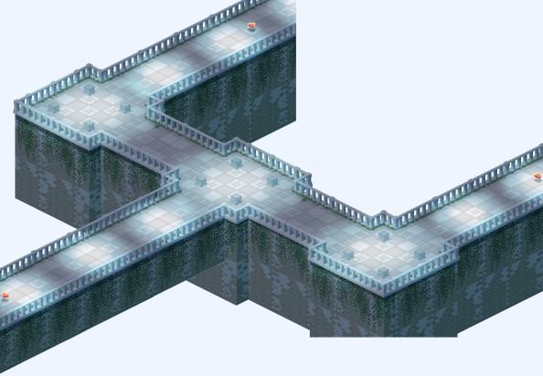 無限回廊(7)_s.jpg
