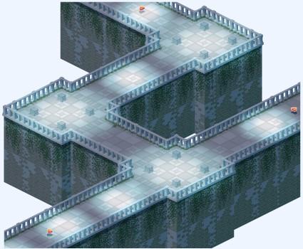 無限回廊(8)_s.jpg