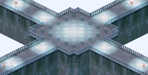 無限回廊(9)_s.jpg