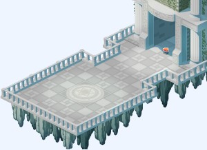 無限回廊入り口_s.jpg