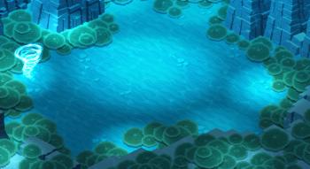 海底(1)_s.png