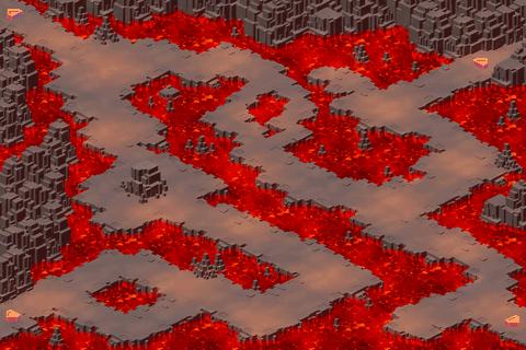 ヴォルケの洞窟 灼熱の広間2.png